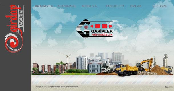 garipler_insaat