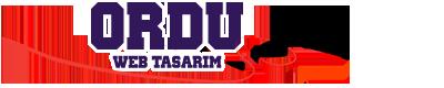 ORDU WEB TASARIM | Web Sitesi Tasarım Firması